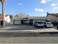 View 4561 Mcmillan Rd Las Vegas NV