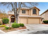 View 9529 Cloudcroft Ave Las Vegas NV