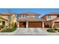 View 8036 San Mateo St Las Vegas NV