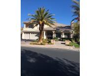 View 4216 Royal Scots Ave Las Vegas NV