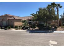 View 6791 Royal Stallion Ct Las Vegas NV