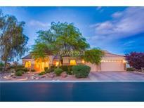 View 7176 Pale Topaz Ln Las Vegas NV