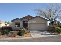 View 11023 Pumpkin Ridge Ave Las Vegas NV