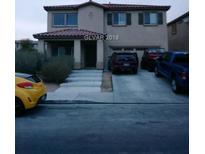 View 4629 Goldfield St North Las Vegas NV