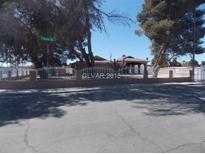View 4995 Irene Ave Las Vegas NV