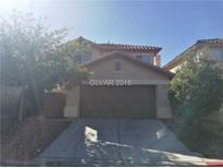 View 1025 Olive Mill Ln Las Vegas NV