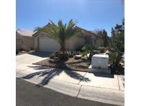 View 7833 Quill Gordon Ave Las Vegas NV
