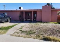 View 3905 San Bernardino Ave Las Vegas NV
