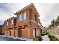 View 10210 Deerfield Beach Ave # 202 Las Vegas NV
