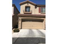 View 10552 El Cerrito Chico St Las Vegas NV