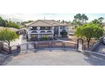 View 6571 W Oquendo Rd Las Vegas NV