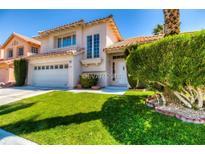 View 5008 Forest Oaks Dr Las Vegas NV