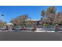 View 1701 Waldman Ave Las Vegas NV