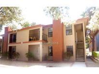 View 5576 Rochelle Ave # 8B Las Vegas NV