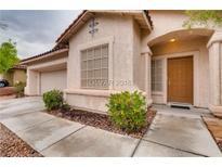 View 10608 Olivebranch Ave Las Vegas NV