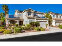 View 1412 Clipperton Ave Henderson NV