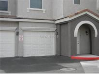 View 10001 Peace Way # 1242 Las Vegas NV