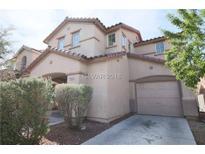 View 4519 Pommerelle St Las Vegas NV