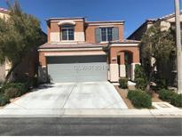 View 7944 Anaheim Mountain Ave Las Vegas NV