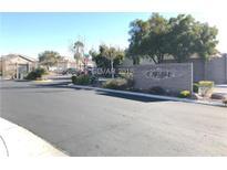 View 6272 Majestic Hills Ave Las Vegas NV