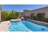View 79 Buckthorn Ridge Ct Las Vegas NV