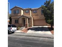 View 2684 Cottonwillow St Las Vegas NV