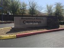 View 4625 Silverwind Rd North Las Vegas NV