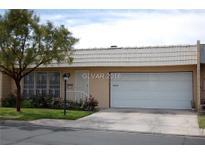 View 3839 Sinclair St Las Vegas NV