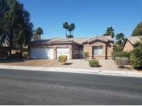 View 3851 Chase Glen Cir Las Vegas NV