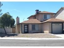 View 6449 Peartree Rd Las Vegas NV