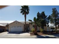 View 4321 Cobblehill Way North Las Vegas NV