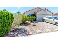 View 609 Roberta Alecia Ave North Las Vegas NV
