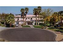 View 1830 Casa De Elegante Ct Las Vegas NV