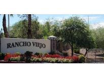 View 7885 Flamingo Rd # 2140 Las Vegas NV