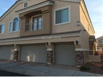View 3405 Robust Robin Pl # 1 North Las Vegas NV