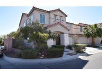 View 7996 Dutch Villas St Las Vegas NV