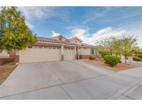 View 3320 Mastercraft Ave North Las Vegas NV