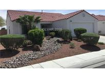 View 4648 Gleaming Meadows St North Las Vegas NV