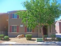 View 9785 Hanover Grove Ave Las Vegas NV