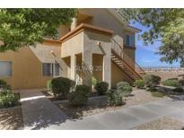 View 1050 Cactus Ave # 1063 Las Vegas NV