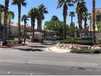 View 1401 Red Crest Ln # 103 Las Vegas NV