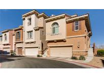 View 10076 Beacon View St Las Vegas NV