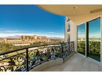 View 9103 Alta Dr # 602 Las Vegas NV