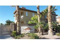 View 3975 Palm Beach St # 102 Las Vegas NV