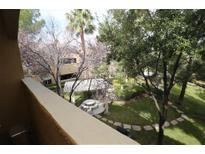 View 8732 Red Brook Dr # 204 Las Vegas NV
