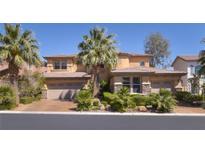 View 374 Rancho La Costa St Las Vegas NV