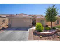 View 7624 Widewing Dr Las Vegas NV