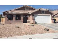 View 4318 Roaming Breeze Rd North Las Vegas NV