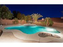 View 7704 Reflecting Waters Ct Las Vegas NV