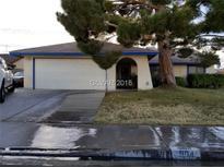 View 904 Winwood St Las Vegas NV